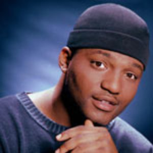 Image for 'Aries Spears'