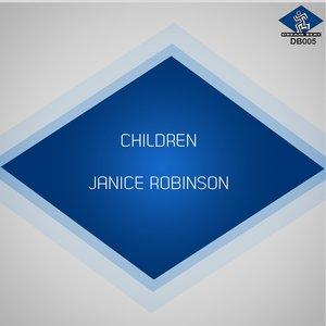 Image for 'Children'