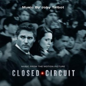 Image for 'Closed Circuit'