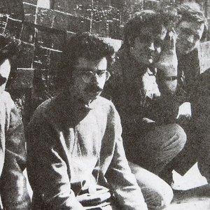 Imagem de 'Prúdy'