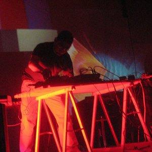 Image for 'Mixturizer'