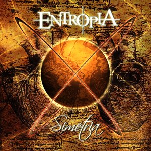 Image for 'Simetria'