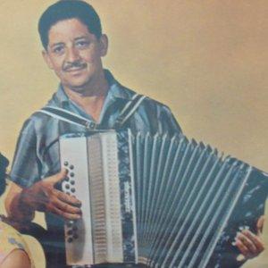 Image for 'Gerson Filho'