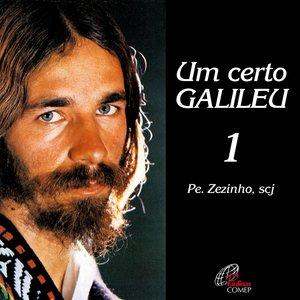 Image for 'Mini Sermão'