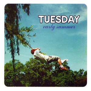 Image for 'Early Summer'
