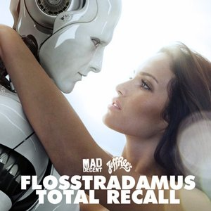 Image for 'Total Recall'