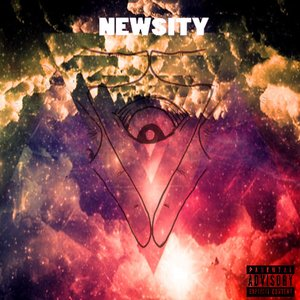 Image for 'Newsity 3'