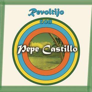 Immagine per 'Revoltijo Con Pepe Castillo'