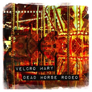 Image for 'Velcro Mary'