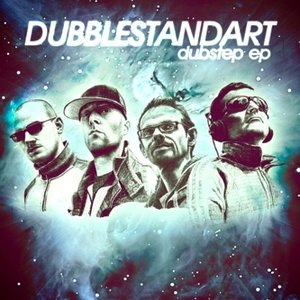 Image for 'Dubstep EP'