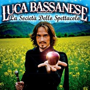 Image for 'La Società Dello Spettacolo'