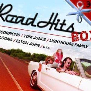 Bild für 'Jora Road Hits'