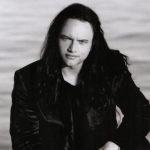 Image for 'Geoff Tate'