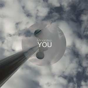 Image for 'You EP'