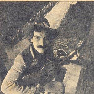 Image pour 'Belchior'