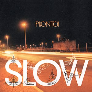 Bild für 'Pronto!'