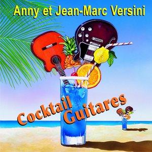 Imagen de 'Cocktail guitares'