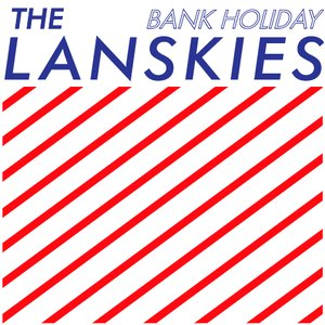 Image for 'Bank Holiday'