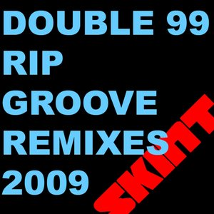 Image for 'Ripgroove 2009'