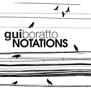 Image for 'Notations EP'