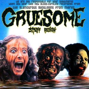 Image for 'Die Zombie Die'