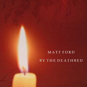 Image for 'By The Deathbed'