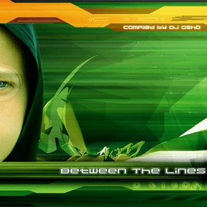 Image for 'Between The Lines'