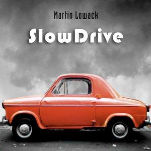 Immagine per 'SlowDrive'