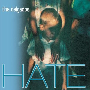 Image for 'Hate'