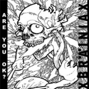 Image for 'xBrainiax / NoComply - split 7'''