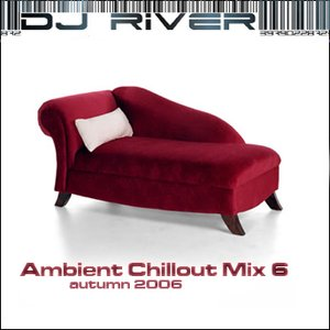 Image for 'Ambient Chillout Mix 6'