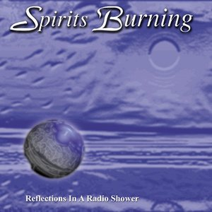 Imagen de 'Spirits Burning'