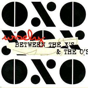 Image for 'Between The X's & The O's'