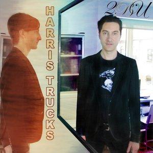 Image for '2BU - Single'