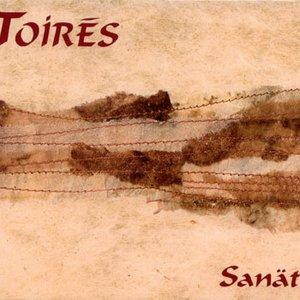 Image for 'Sanäti'
