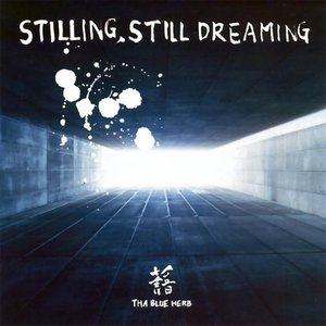 Image for 'Stilling, Still Dreaming'