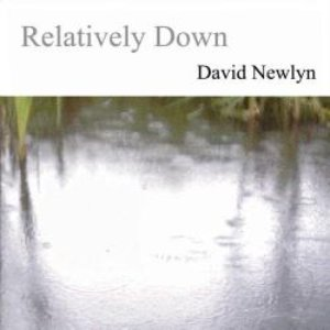 Image for 'Relatively Down'
