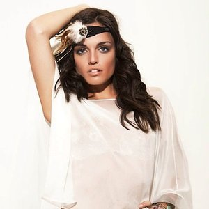 Image for 'Kelsey Rey'
