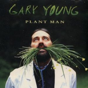 Image for 'Plant Man EP'