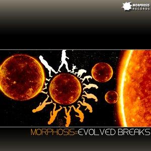 Image for 'Stormcloud (Original Mix)'