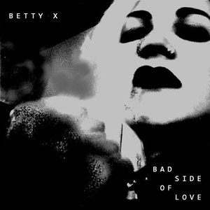 Image pour 'Bad Side of Love'