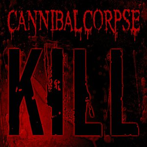 Image for 'Kill'