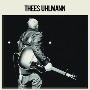 Image for 'Thees Uhlmann'