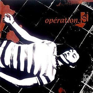 Image for 'Operation S'