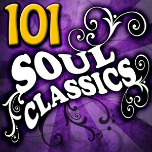 Image for '101 Soul Classics'