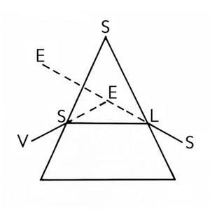 Image for 'Elliptic'