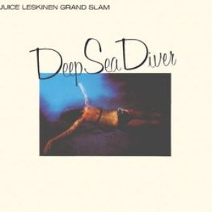 Image for 'Deep Sea Diver'