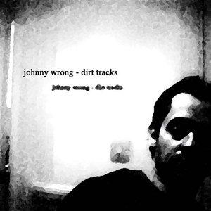 Bild för 'Johnny Wrong'