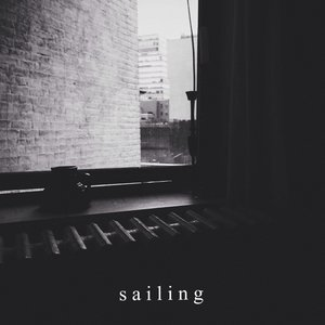 Image for 'Sailing'