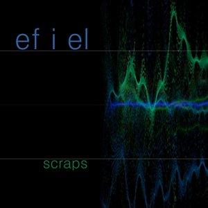 Image for 'scraps'